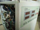 深圳龙岗维修变频电源,DC电源,直流稳压电源