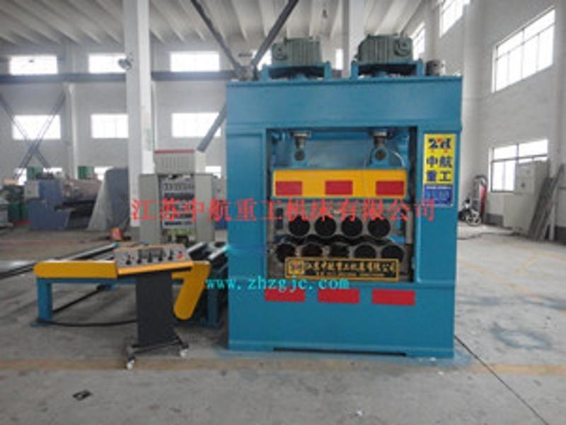 液壓機專業廠家批發W43G高品質臥式金屬鋼板液壓機 1年售後服務