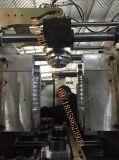 江蘇省PET 5L油瓶全自動吹瓶機 1L塑料瓶吹塑機