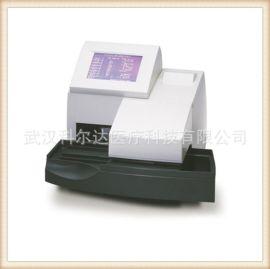 URIT-500B型号尿液分析仪 ,尿常规分析仪