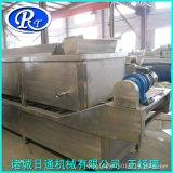 蘋果醋飲料專用噴淋式巴氏殺菌冷卻設備  日通機械專業制作