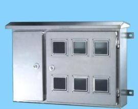 榆林不锈钢配电箱|不锈钢交易市场|大量批发【价格电议】