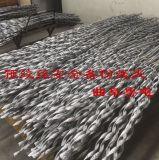 導線安全備份線夾生產廠家