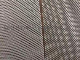 201金刚网 镀锌金刚网 铝板金刚网 防坠落金刚网 金刚网窗纱