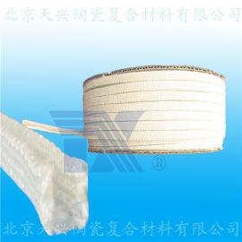 天興 玻璃纖維U形帶 特殊玻纖密封帶