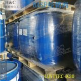 聚乙烯吡咯烷酮    -Luvitec-K30