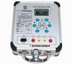 华英电力质优价廉供应HY系列绝缘电阻测试仪
