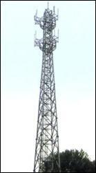 广播电视塔(30-150米)