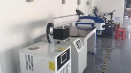 汽车元件 活塞环 汽缸垫 排气管激光焊接机