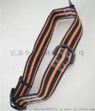 中国江苏02式消防安全腰带高空安全带 咨询价格---QZT