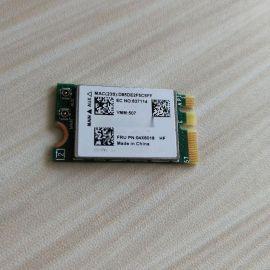 高通Broadcom BCM943142Y