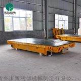 厂家两相轨道运输车模具运输车现货供应