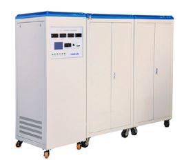 自愈电容器耐久性试验装置