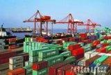 国内海运公司18922321768  国际海运货代公司  中国海运运费
