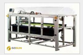 人造草坪耐磨损试验机