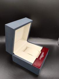 首饰盒,手表盒,红色包装