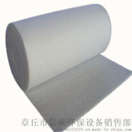 活性炭过滤棉高效空气过滤棉喷漆房过滤棉