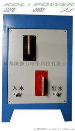 重庆ksp200V100A大功率电渗析直流电源