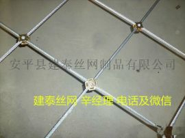 gps2柔性防护网