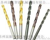 數控刀具噴砂機在塗層刀具鈍化中的重要作用