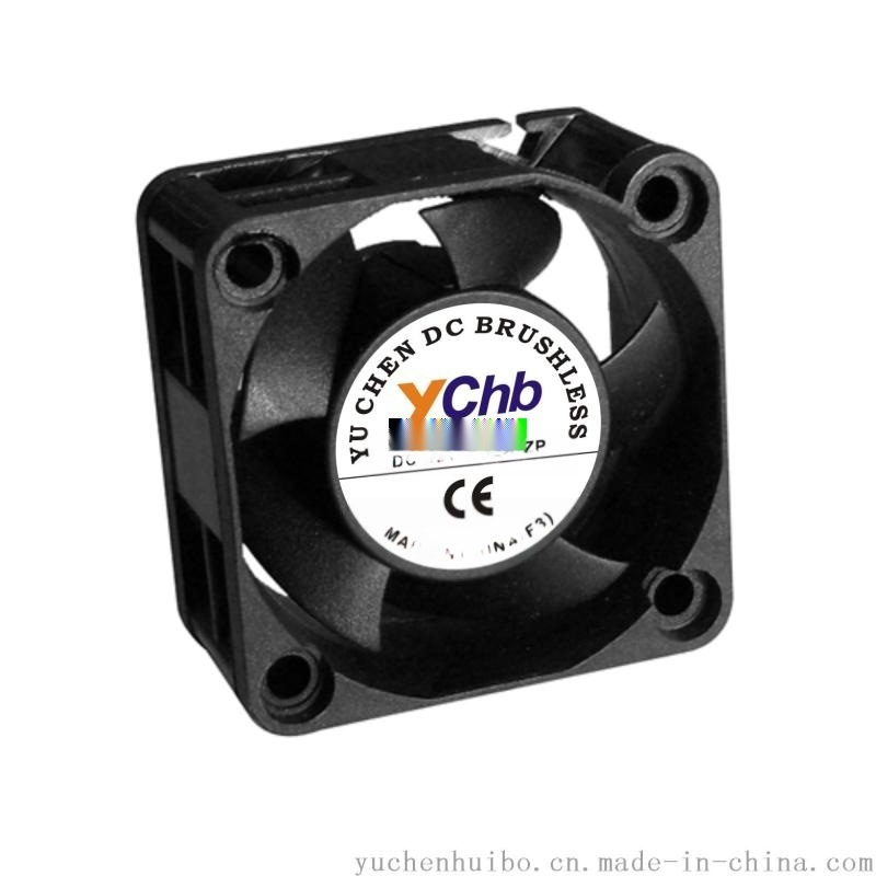 FD0530-S1112A直流小风扇3010