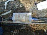 路燈地埋式防水接頭 ADP-BOX 灌膠分支接頭