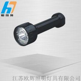 JW7500固态强光电筒/LED强光电筒JW7500生产厂家JW7500