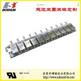 气垫床电磁阀BS-0837V-01-11
