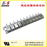 氣墊牀電磁閥BS-0837V-01-11