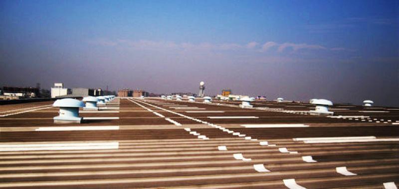 金屬屋面耐候防水塗料,防水塗料廠家