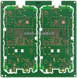 POS机HDI主板线路板 多层板打样批量加急