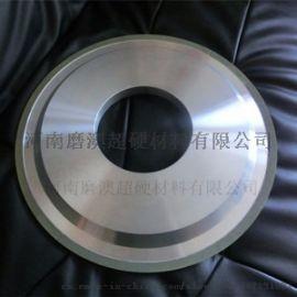 3A1陶瓷结合剂金刚石砂轮