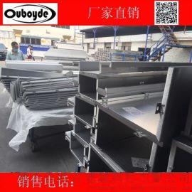 广东铝单板厂家-铝单板报价-欧百得
