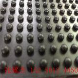 青島防撞透明膠墊、防滑玻璃腳墊、PVC絕緣墊片