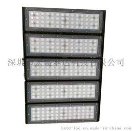 模組LED投光燈LED高杆燈LED球場燈250W