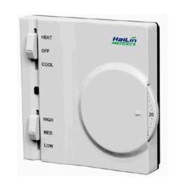 海林温度机械式控制器HL109DB
