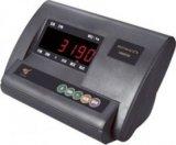 耀华xk3190-a12+e表头,XK3190-A12+E电子称仪表,地磅称重显示器