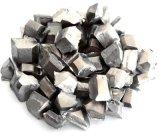 金屬鉿,Hf 99.95%  高純鉿,合金添加用金屬鉿,鉿塊,鉿粒