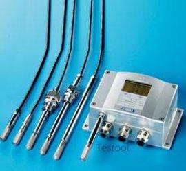 温湿度变送器(HMT330系列)