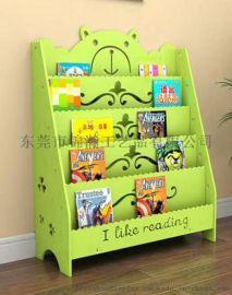 贺卡资料安迪板展示架工厂 锦瀚展示设计助销物料道具