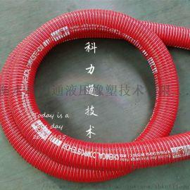 化工复合软管A昆山防爆化工复合软管