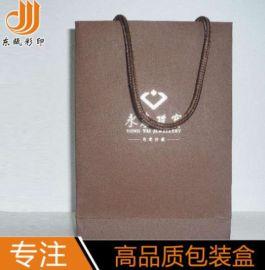 珠宝礼品饰品袋,广告环保包装袋,创意手拎袋