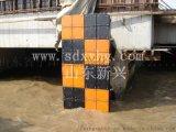 厂家直销青岛港口耐腐蚀护舷贴面板