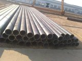 恩钢管道Q345B无缝钢管现货销售