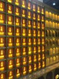 鋁合金佛龕、千佛佛龕、萬佛佛龕、鋁合金佛龕廠家