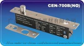CEN700B/C智能坚固型电插锁
