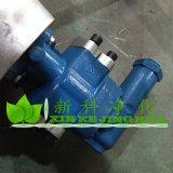 永科淨化DK-50-RF齒輪泵