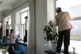 北京海淀家政公司选福家家庭保洁,服务好