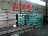 2*3*4*5*6米焊接平台铁地板地基平台