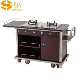 专业生产SITTY斯迪95.8562D煮热车